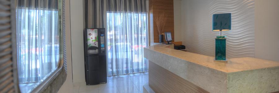 carlton-hotel