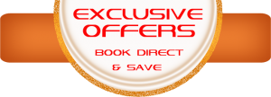 Exclusive Offers png