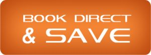 book-direct