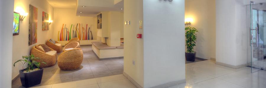 st-julians-bay-hotel